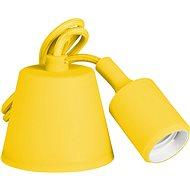 RETLUX RFC 009 kabel - Lampa