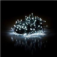 Retlux RXL 101 50LED studená bílá - Světelný řetěz