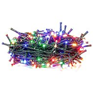 Retlux RXL 115 300LED mnohobarevná - Světelný řetěz