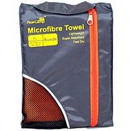 Microfibre Towel Suede XL 85x150cm - Ručník