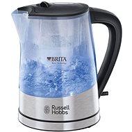 Russell Hobbs Purity 22850-70 - Rapid Boil Kettle