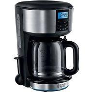 Russell Hobbs Buckingham Coffee Maker 20680-56 - Překapávač