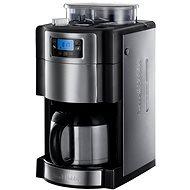 Russell Hobbs Grind&Brew Thermal Coffee Maker 21430-56 - Překapávač
