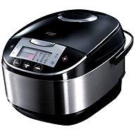 Russell Hobbs Cook@Home Multi Cooker 21850-56 - Multifunkční hrnec