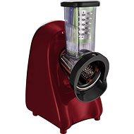 Russell Hobbs Desire Slice&Go Red 22280-56 - Elektrický strouhač