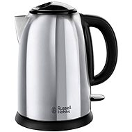 Russell Hobbs Victory Kettle 23930-70