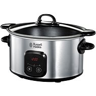 Russell Hobbs 22750-56/RH 6L Searing Slow Cooker - Pomalý hrnec