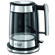 Russell Hobbs Elegance Kettle 23830-70 - Rapid Boil Kettle
