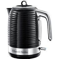Russell Hobbs 24361-70 Inspire Kettle Black 2.4kW
