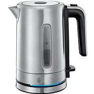 Russell Hobbs 24190-70 Compact Home Kettle StS - Rychlovarná konvice
