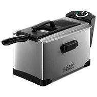 Russell Hobbs Cook@Home 19773-56 - Fritéza