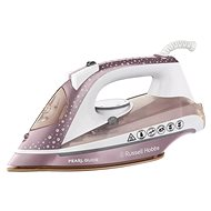 Russell Hobbs 23972-56 Pearl Glide Iron Rose - Iron