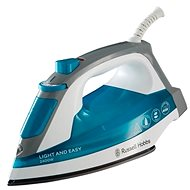 Russell Hobbs Light and Easy Iron 23590-56