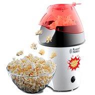 Russell Hobbs Fiesta 24630-56 - Popcornovač