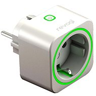 Revogi Smart Meter Plug EU - Dálkově ovládaná zásuvka