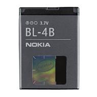 Nokia BL-4B Li-Ion 700 mAh Bulk - Baterie pro mobilní telefon
