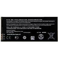 Nokia BV-T5E 3000mAh Li-Ion (Bulk) OEM - Baterie pro mobilní telefon