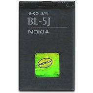 Nokia BL-5J Li-Ion 1320 mAh - Baterie
