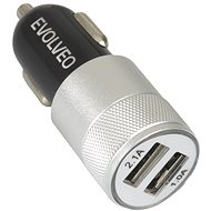 EVOLVEO MX220 - Car Charger