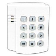 EVOLVEO bezdrátová mini klávesnice pro Alarmex/Sonix - Příslušenství
