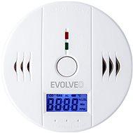 EVOLVEO Defender D5 - Detektor plynů