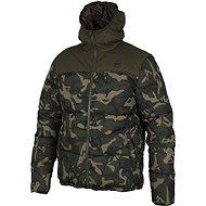 FOX Chunk Camo/Khaki RS 10K Jacket - Bunda