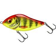 Salmo Slider Sinking 5cm 8g Bright Perch - Wobler