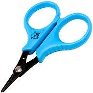 Nash Cutters   - Nůžky
