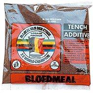 MVDE Additive Bloodmeal 250g - Posilovač