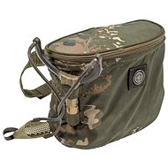 Nash Scope Ops Tactical Baiting Pouch - Taška