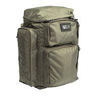 Nash Rucksack - Backpack