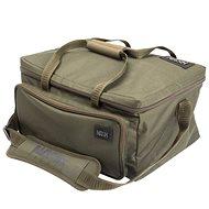 Nash Cool Bag - Taška