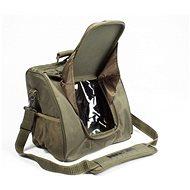 Nash Echo Sounder Bag - Taška