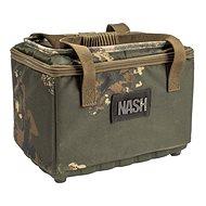 Nash Subterfuge Brew Kit Bag - Taška