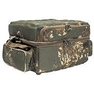 Nash Subterfuge Hi-Protect Carryall Medium - Taška