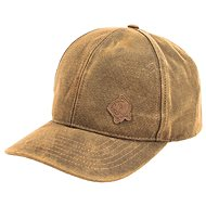 Nash ZT Baseball Cap - Kšiltovka