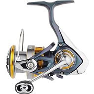 Daiwa Regal LT 3000D-C - Fishing Reel