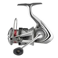 Daiwa Crossfire LT - Fishing Reel