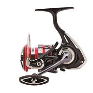 Daiwa Ninja LT - Fishing Reel