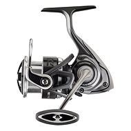 Daiwa Lexa E LT - Fishing Reel