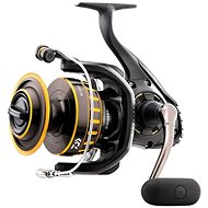 Daiwa BG - Fishing Reel