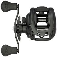 Daiwa Tatula HD 200HL LTD - Multiplikátor