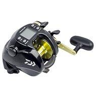 Daiwa Tanacom 500 - Fishing Reel