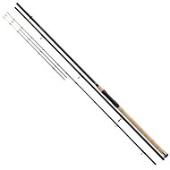 Daiwa Ninja X Method Feeder 3,3m 80g
