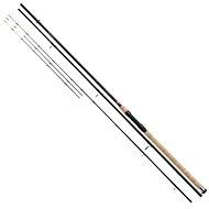 Daiwa Ninja X Method Feeder 3,6m 80g