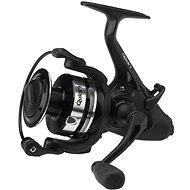 Quick 1 3000 FS - Fishing Reel