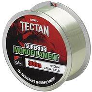 DAM Damyl Tectan Superior Monofilament 0,35mm 11,2kg 24,6lb 300m - Vlasec