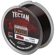 DAM Damyl Tectan Superior Feeder 300m