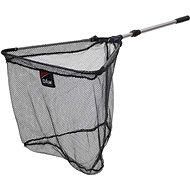 DAM Base-X Landing Net 150cm 50x50x40cm
