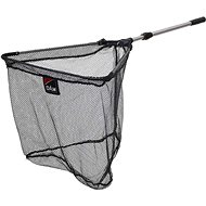 DAM Base-X Landing Net 200cm 60x60x50cm